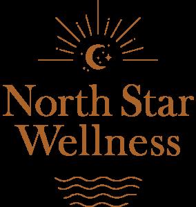 North Star Wellness Arizona Logo Therapy For Women