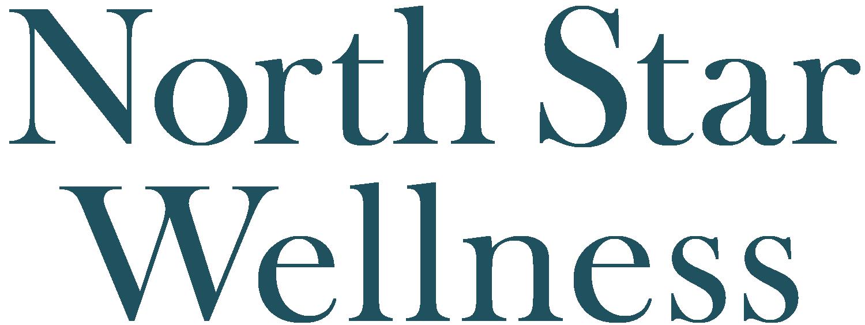 North Star Wellness