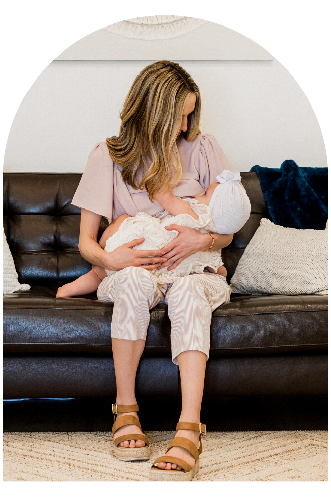 North Star Wellnesss Arizona Therapy for women during pregnancy, postpartum and beyond.